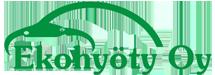 Ekohy�ty
